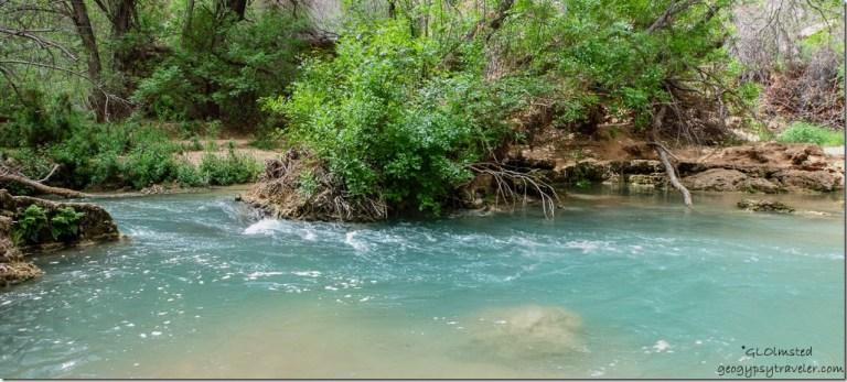 Havasu-Creek-Havasupai-Indian-Reservation-Arizona
