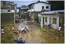 092514_2343_Philippines25.jpg