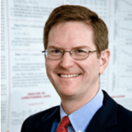 Rob McConnell, M.D.