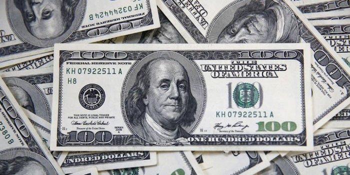 Küresel borçlar 250,9 trilyon dolara ulaşarak rekor kırdı