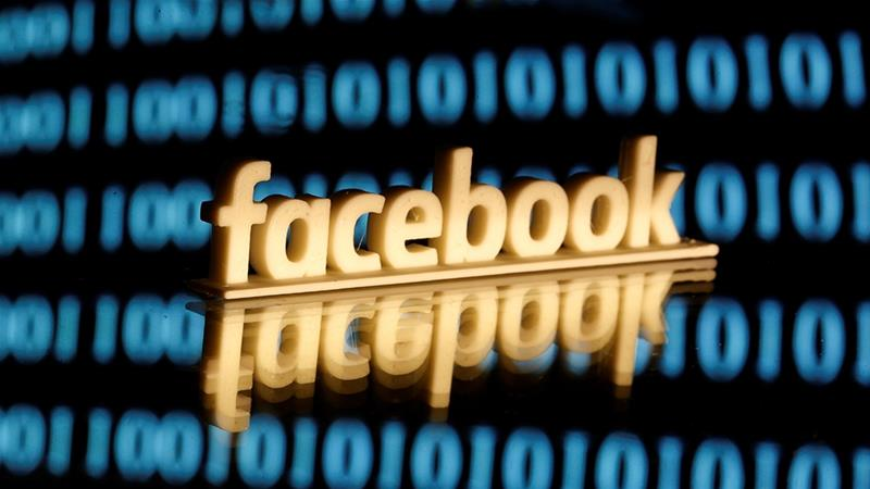 Facebook tops desires with more than $6bn in benefit