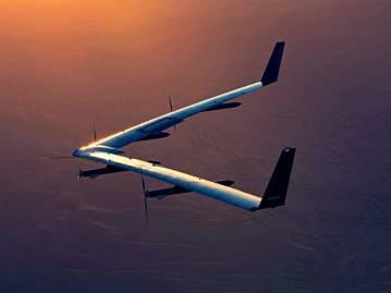 Drone UAV UAS RPA or RPAS