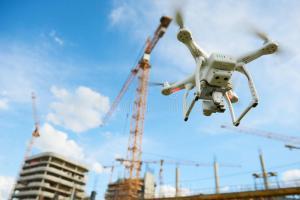 Nigeria No1 Drone Company
