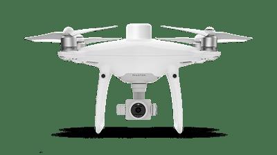 Drones en costa rica