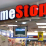 Gamestop Vs Blockbuster It S Never Really Been Only