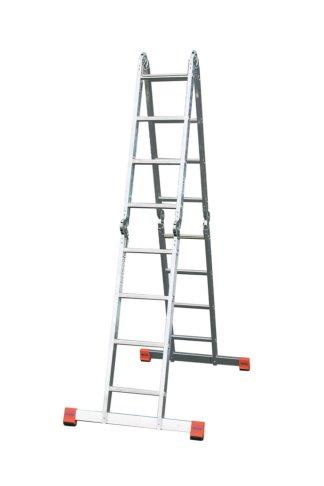Двусторонняя лестницы