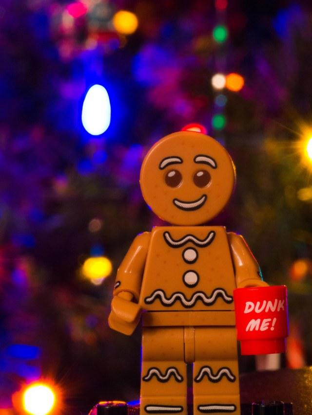 lego-gingerbread