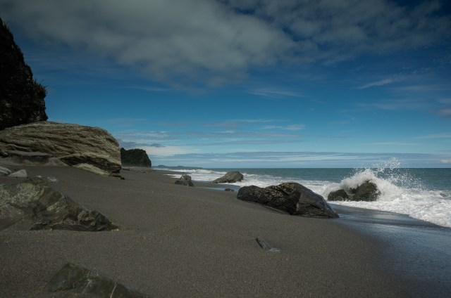 Harihari-Coastal-Walk