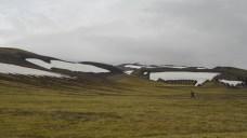 Rauðfoss