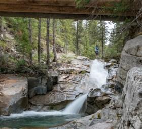 High-Rockies-Trail