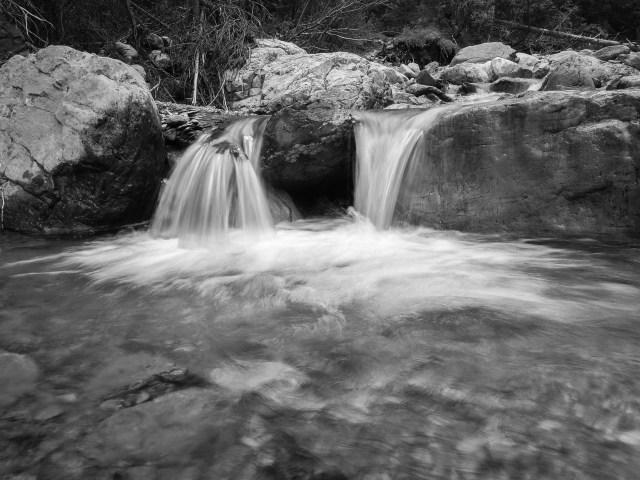 Three-Sisters-Creek
