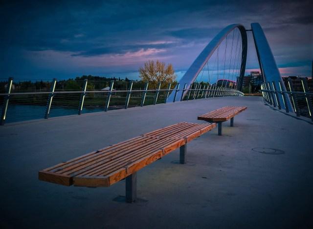 Skipping-Stone-Bridge-Calgary