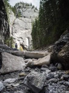 Grotto-Canyon