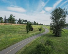 Rotary-Mattamy-Greenway