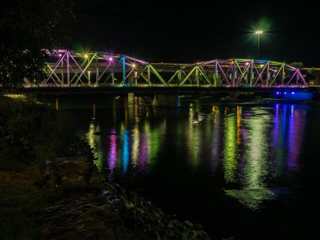 reconciliation-bridge-calgary