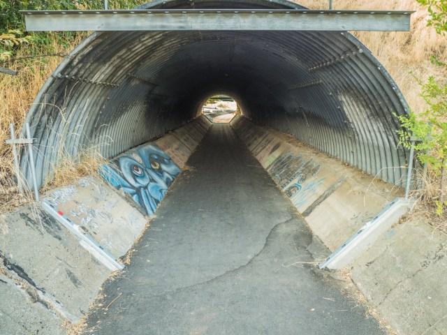 osoyoos-highway-underpass