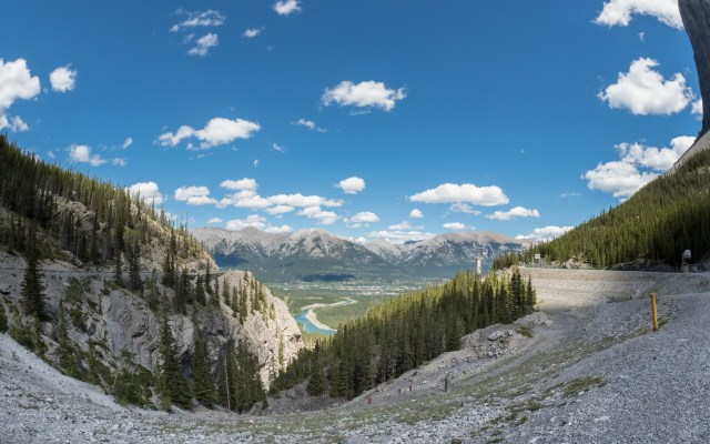 ha-ling-bow-valley