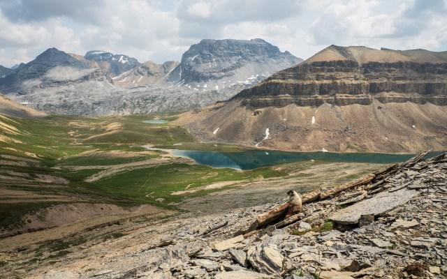 helen-lake-banff
