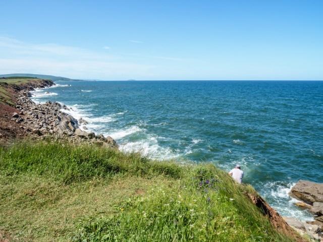 cape-breton-trail-view