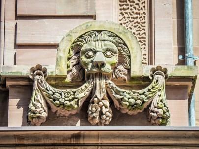 art-gallery-nova-scotia-stone-lion-detail