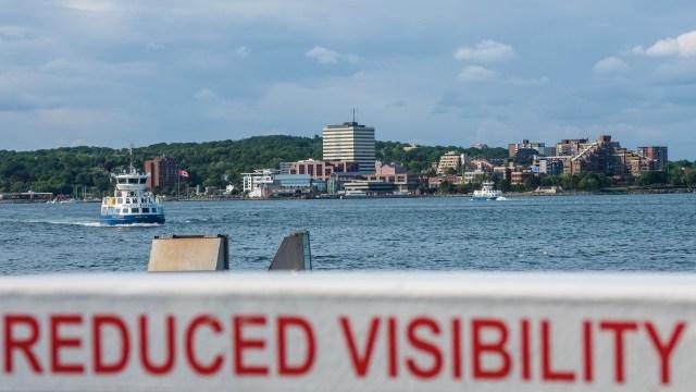 ferries-in-halifax-harbour