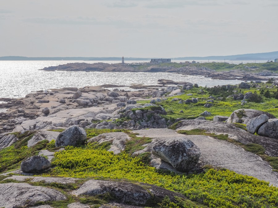 peggy's-cove-from-polly-cove