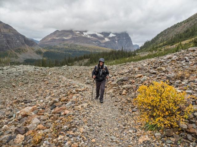 lake-oesa-trail
