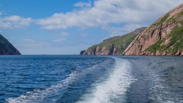 zodiac-wake-aviron-bay