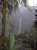 Samoa 6