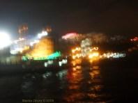 Turkish Lights 4