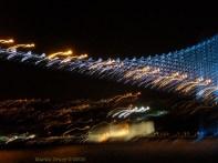 Turkish Lights 8