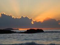 Korora Sunrise Two - 25