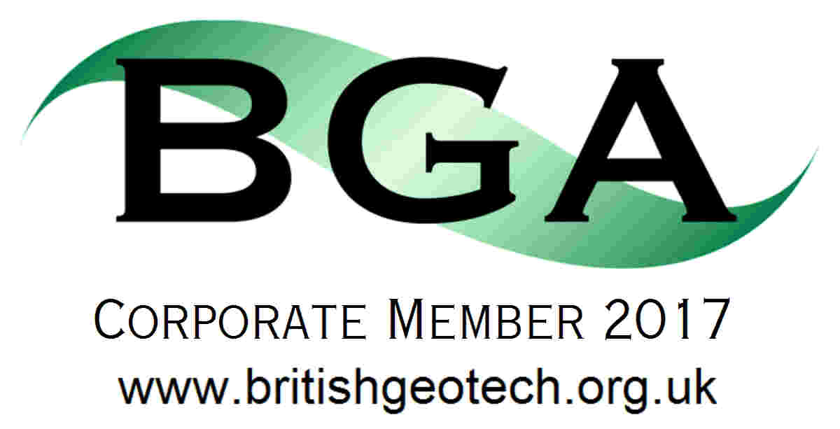 BGA Corporate members logo 2017