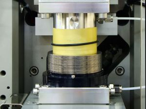 Direct Simple Shear - Geolabs