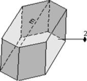 image 110