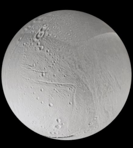 image 154