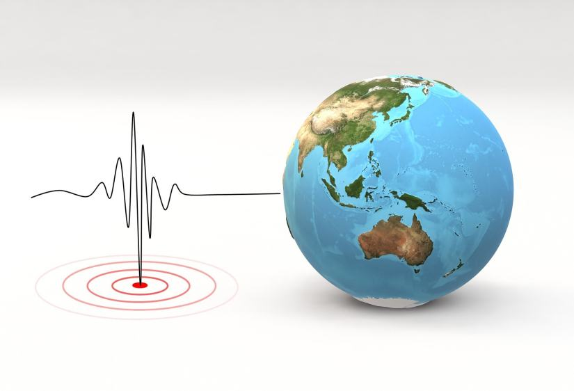 earthquake 5704295 1920