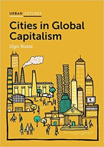 Cities in capitalism