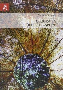 Geografia delle diaspore