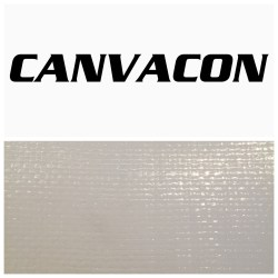 Canvacon Geomembrane