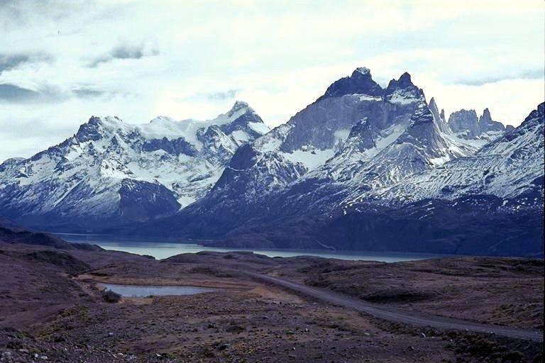 Andes-punta_arenas