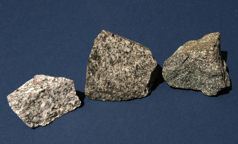 Volcanic Rocks Geologictimepics