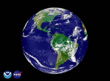 https://i0.wp.com/geology.com/articles/what-is-earth-science/earth-science.jpg