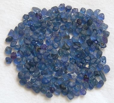 montana gemstones sapphire agates