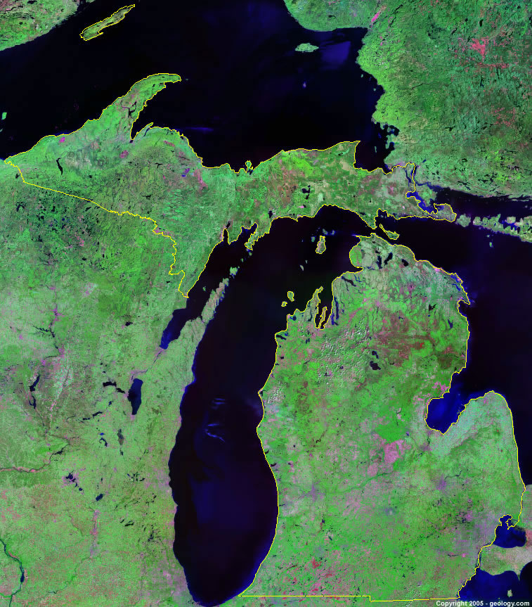 https://i0.wp.com/geology.com/satellite/michigan-satellite-image-m.jpg