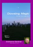Dowsing Magic