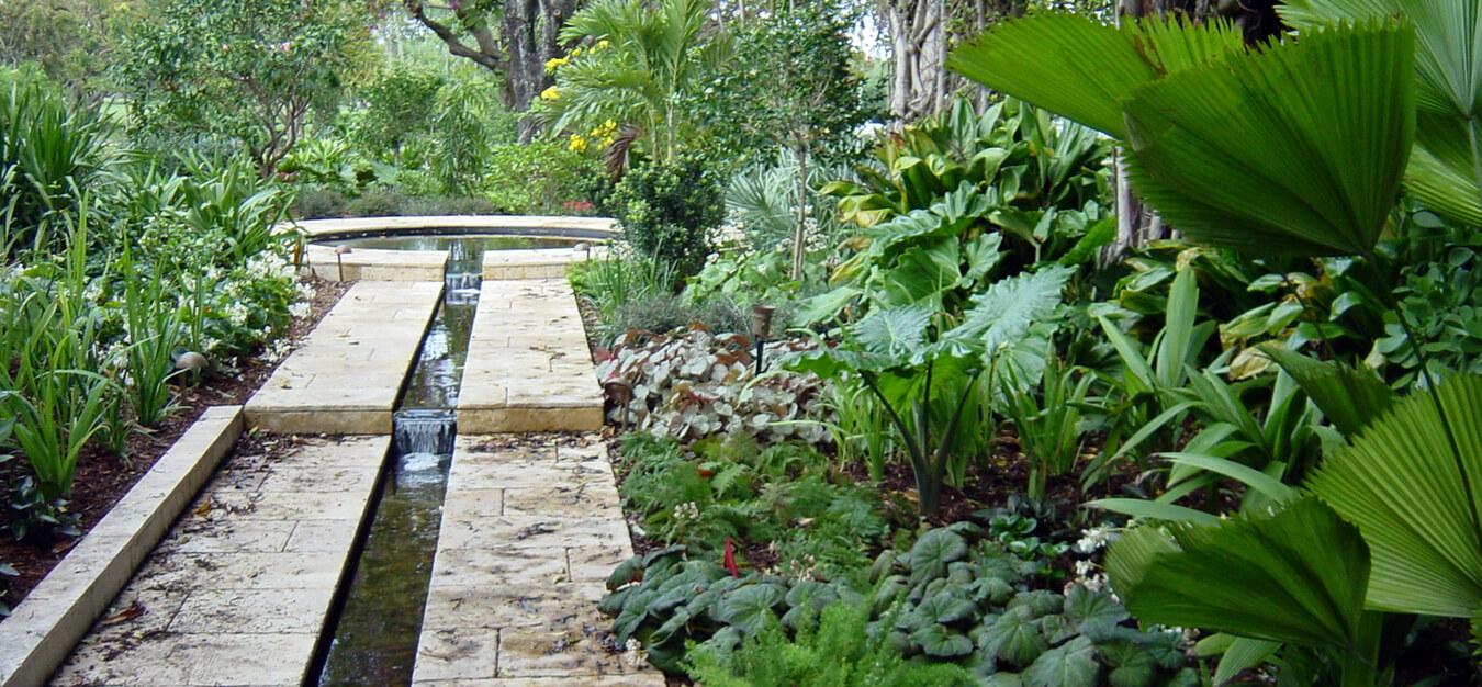 Best Kitchen Gallery: Geomantic Designs Landscape Architecture of Landscape Architecture  on rachelxblog.com