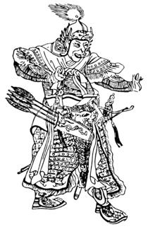 § 17. Mongol-Tatar invasion. Formation of the Golden Horde