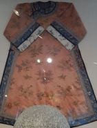 Chinese Historical Museum. Photo by Laylita Day.