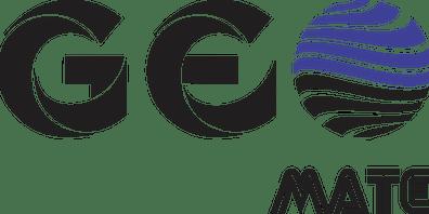 GeoMate
